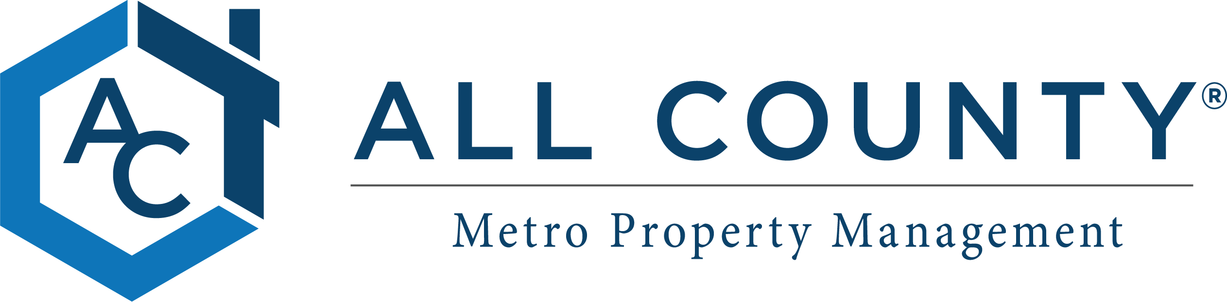 All County Metro Property Management